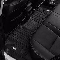 3W丰田新款卡罗拉汽车脚垫雷凌双擎混动专车专用定制脚垫/19-21款