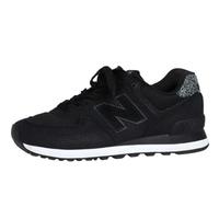 new balance WL574 女士运动休闲鞋 *2件