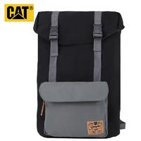 CAT 卡特彼勒 83142 双肩背包