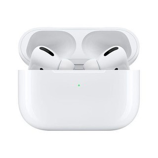 百亿补贴 :  Apple 苹果 AirPods Pro 主动降噪 真无线耳机