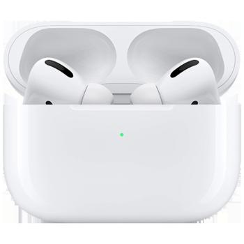 WJOY 真无线蓝牙耳机跑步运动耳机适用于iphone苹果11华为荣耀vivo小米oppo华强北