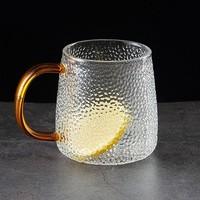 13日0点:KEMEKE 可么可 高硼硅贵妃杯 300ml