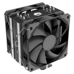 ID-COOLING SE-50 五热管双风扇 CPU散热器
