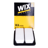 维克斯(WIX)空气滤清器/空滤芯 WA10354 马自达昂克赛拉1.5L(2014年- ) *3件