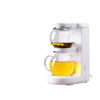 鸣盏 MZ-1151 小型茶饮机
