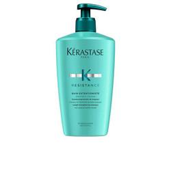 KÉRASTASE 卡诗 强韧修护洗发水 500ml