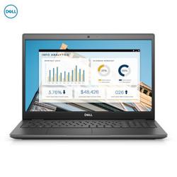 DELL 戴尔 智锐3510 15.6英寸笔记本(i3-10110U、8G、256G SSD)