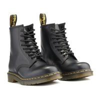Dr.Martens 马汀博士 1460 男款8孔马丁靴