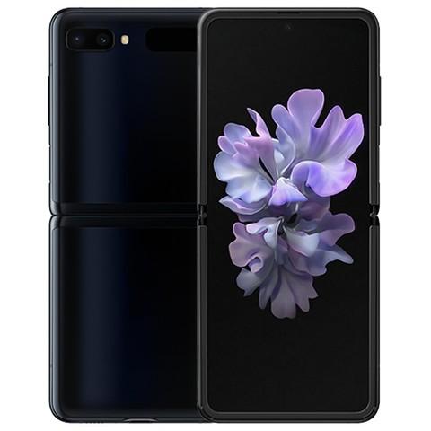 SAMSUNG 三星 Galaxy系列 Z Flip 智能手机 8GB 256GB