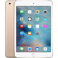 Apple 苹果 iPad mini 3 2015款 7.9英寸 平板电脑