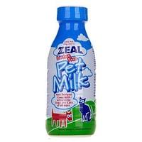 Wanpy 顽皮 进口宠物鲜牛奶 380ml*10瓶装