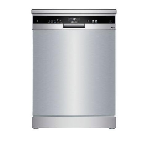 SIEMENS 西门子 SJ233I08CC 12套 洗碗机