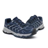 TOREAD 探路者 20秋季新款 91358 专业级越野跑鞋