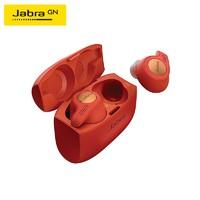 Jabra 捷波朗 EliteActive65t 真无线蓝牙耳机