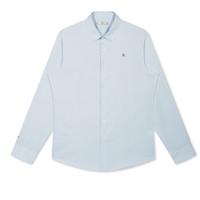 GXG GY103587G 男款时尚长袖衬衫