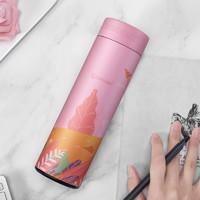 powcan  DBKO-951-050   304不锈钢保温杯