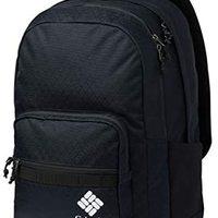 Columbia Zigzag 30l 背包