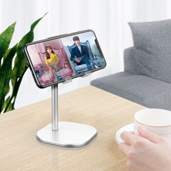 YOOKDD 尤克达蒂 桌面手机支架 标准固定款