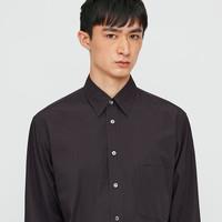 UNIQLO 优衣库 428976 男士衬衫