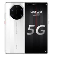 HUAWEI 华为 Mate 40 RS 保时捷设计 5G智能手机 12GB 256GB