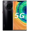 HUAWEI 华为 Mate 30E Pro 5G版 智能手机 8GB+128GB 亮黑色