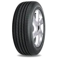 京东PLUS会员 : GOOD YEAR 固特异 御乘 205/55R16 91W 轮胎