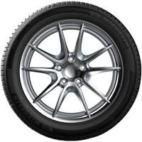 双11预售 : MICHELIN 米其林 PRIMACY 4 浩悦四代 205/55R16 91W 汽车轮胎 2条装