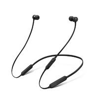 Beats X 入耳式 蓝牙耳机