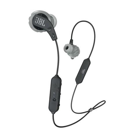 JBL ENDURANCE RUN BT 无线蓝牙运动耳机