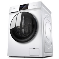 TCL G100V100-HD 洗烘一体机 10公斤