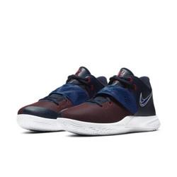 NIKE KYRIE FLYTRAP III EP 男子篮球鞋