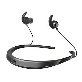 百亿补贴 : JBL UA Flex 颈带式蓝牙耳机 安德玛联名款