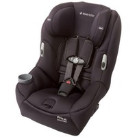 MAXI-COSI 迈可适 Pria 85 儿童安全座椅 9月-12岁 +凑单品