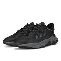 adidas Originals阿迪三叶草2020中性OZWEEGO三叶草系列休闲鞋EE7004 EE7004 39