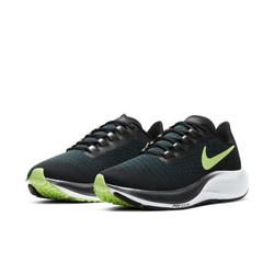 NIKE 耐克 AIR ZOOM PEGASUS 37 女子跑步鞋