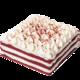 京东PLUS会员:Best Cake 贝思客 白色红丝绒蛋糕 450g 63元包邮(双重优惠)