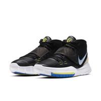 NIKE 耐克 KYRIE 6 EP 欧文6 男子篮球鞋