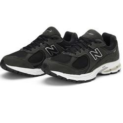 new balance 2002R系列 ML2002RA 中性款休闲鞋