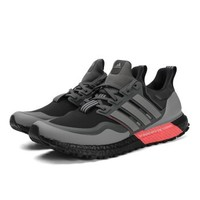 adidas 阿迪达斯  UltraBOOST All Terrain 中性跑鞋 EG8098  灰色 42