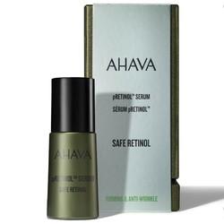 AHAVA 视黄醇精华素 30ml