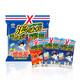 旺旺  浪味仙薯片 70g*6包 18.8元包邮(需用券)