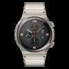 华为 HUAWEI WATCH GT 2 保时捷设计款 智能手表