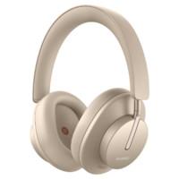 百亿补贴:HUAWEI 华为 FreeBuds Studio 头戴式蓝牙降噪耳机