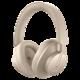 HUAWEI 华为 FreeBuds Studio 无线头戴式降噪耳机 1779元包邮(需用券)