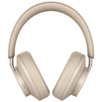 新品发售:HUAWEI 华为 FreeBuds Studio 无线头戴式降噪耳机