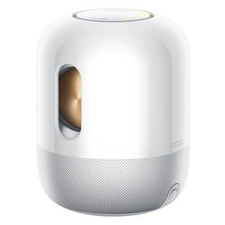 HUAWEI 华为 Sound 智能音箱 白金色