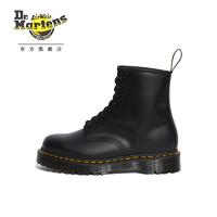 Dr.Martens 马汀博士 1460系列 25345001 8孔厚底马丁靴