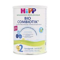 HiPP 喜宝 有机系列 较大婴儿配方奶粉 2段 800g(6-12个月)荷兰版