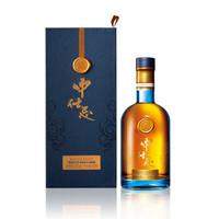 中仕忌  调配威士忌单瓶装 500ml