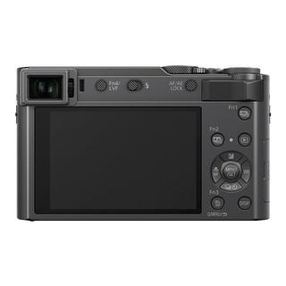 Panasonic 松下 ZS220 数码相机 银色